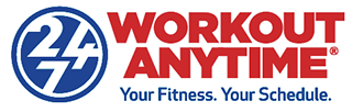 Workout Anytime Franchise